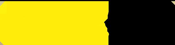 GSBK Leverkusen